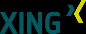 2000px-Xing_logo
